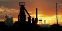 _87325551_port_talbot_steelworks_getty