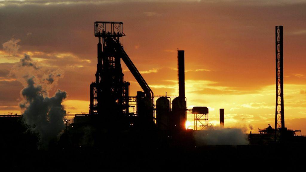 87325551_port_talbot_steelworks_getty