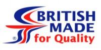 bmfq-logo-220x110