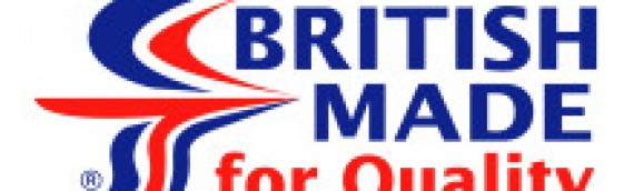 Join the great British manufacturing revival – for just £25!