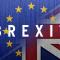 Brexit: A long road ahead